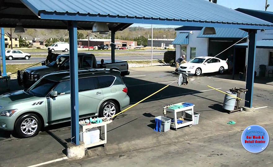 Locations anthonys car wash pelham solutioingenieria Image collections